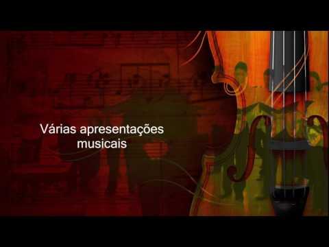 IIIº Semana Cantorum de Musica Sacra
