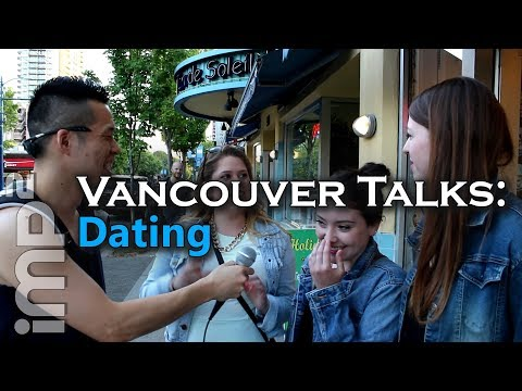 Online Dating: How Do You Know if you Are in an Exclusive Relationship? from YouTube · Duration:  5 minutes 19 seconds