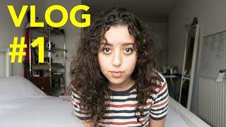 سعودية مغتربة في بريطانيا | Jana vlogs