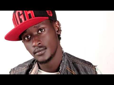Mu buroko by social mula (Official Audio2014)