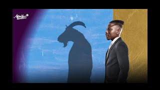 stonebwoy-the-goat-official-movie