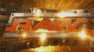 Скачать Across The Nation Raw Opening Theme 2002 2006