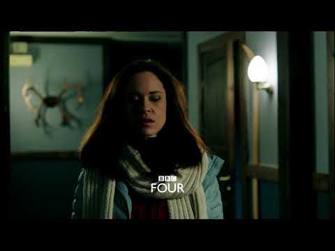 Black Lake: Trailer - BBC Four