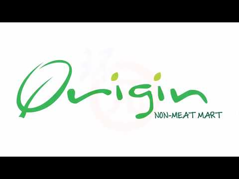 Origin Mart Shop Walk-Through Video