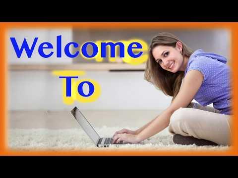 Salesforce Tutorial For Beginners   Salesforce Training Videos 1