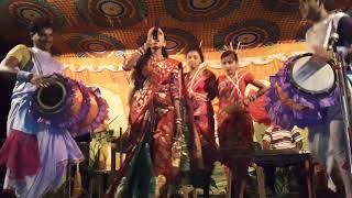 Jumur song jhargram   JARNA MAHATA   8918992101