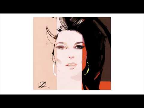 Unboxing 'The Girl From Chickasaw County' by Bobbie Gentry Mp3