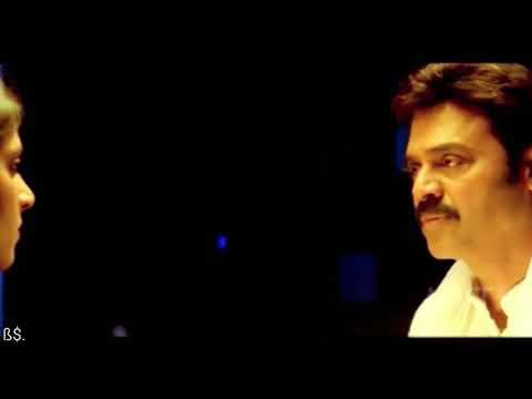 Cute Love WhatsApp Status Video Telugu _heartbeat_.Telugu WhatsApp Status Video Song _guitar__heartb