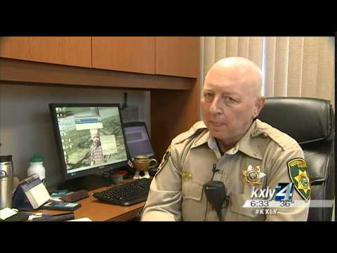 Kootenai County deputies bolting for better pay, benefits
