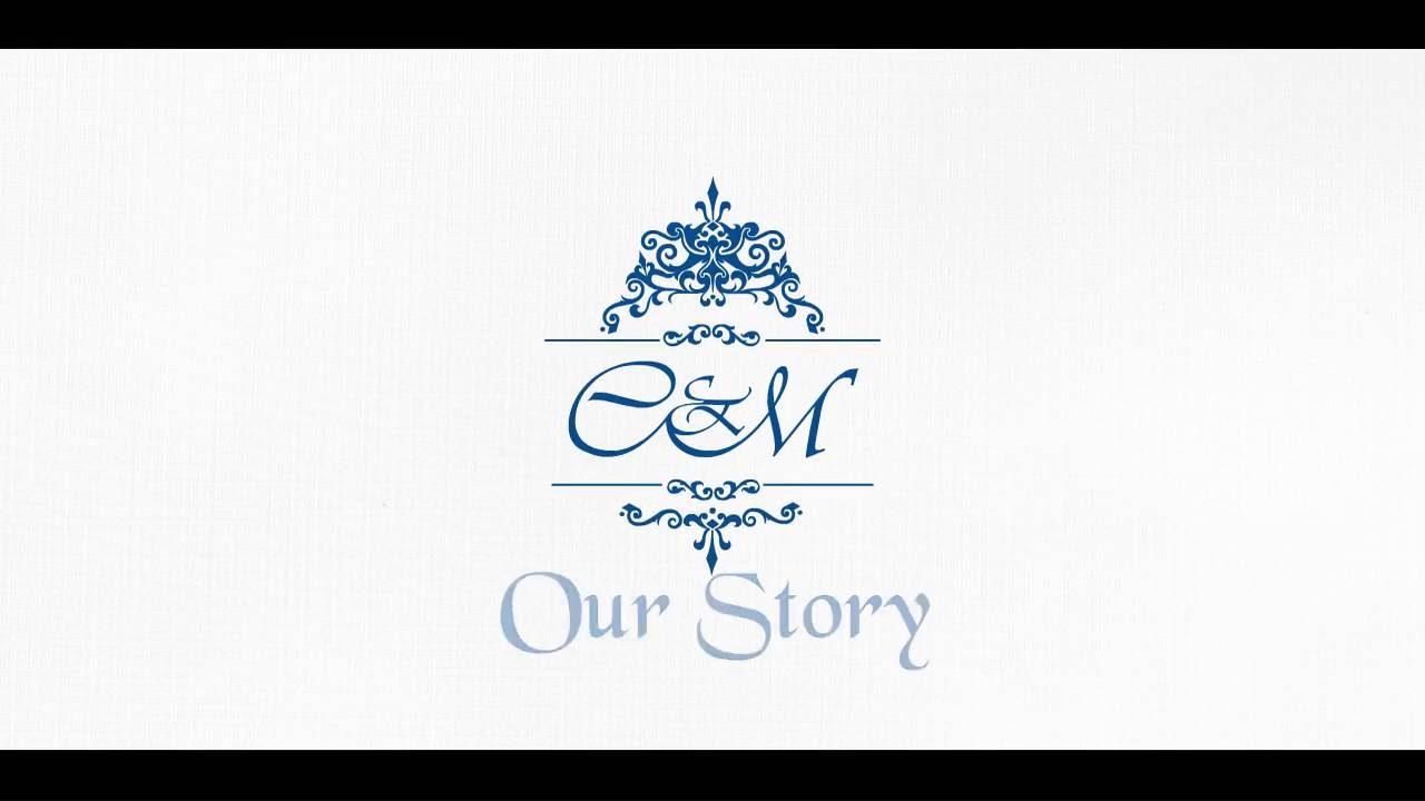 Free E Wedding Invitations: Animated Wedding Invitation Video (digital Invitations