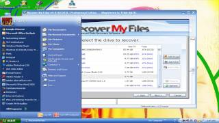 Recover Formated or Deleted File 2014 100% guranted Working best video in the world