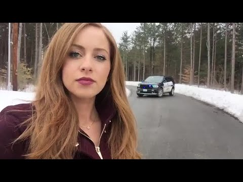 Reporter Update: Shooting In Alton, New Hampshire