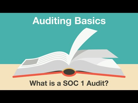 what-is-a-soc-1-audit?