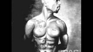2pac - My Own Style (OG - Original - Version)