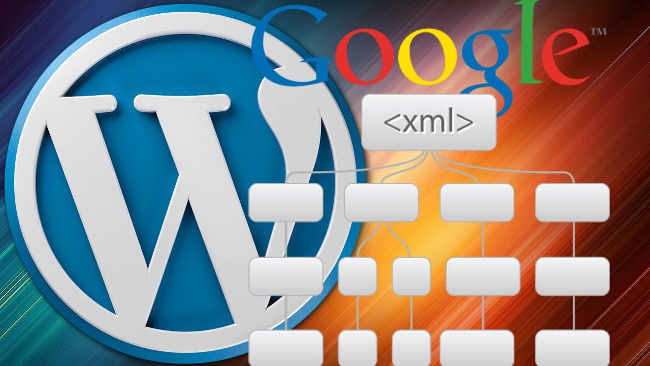 how to install and setup google xml sitemap wordpress plugin 2015