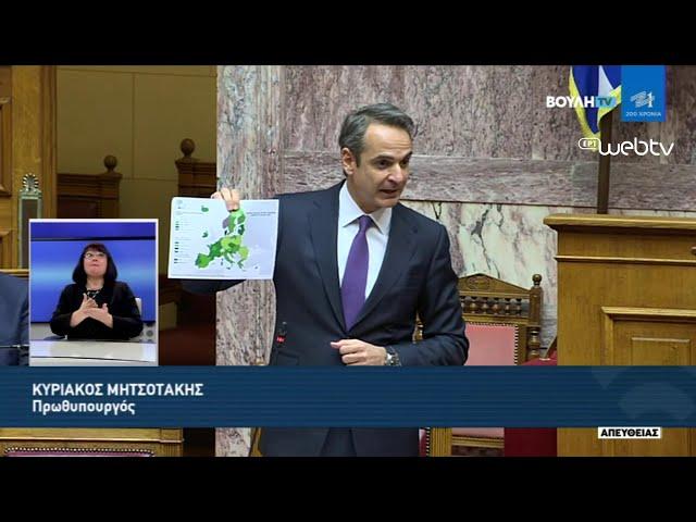 <span class='as_h2'><a href='https://webtv.eklogika.gr/deyterologia-sti-voyli-gia-tin-kyvernitiki-politiki-schetika-me-ti-diacheirisi-tis-pandimias' target='_blank' title='Δευτερολογία στη Βουλή για την κυβερνητική πολιτική σχετικά με τη διαχείριση της πανδημίας'>Δευτερολογία στη Βουλή για την κυβερνητική πολιτική σχετικά με τη διαχείριση της πανδημίας</a></span>