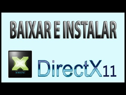 Directx 11.1 télécharger