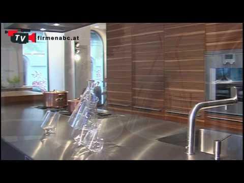 Küchencenter Bulthaup - YouTube | {Küchencenter 9}