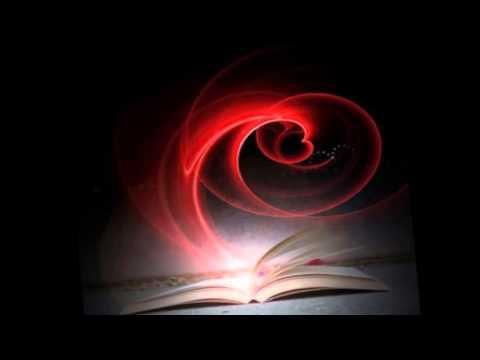 Aşka Sevgiye Dair Herşey Sayfanız Sizlere Mutluluklar Diler...