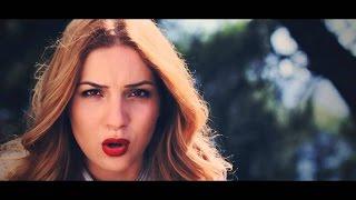 Βαλάντω Τρύφωνος - Να Μου Εξηγήσεις | Valanto Trifonos - Na mou Eksigiseis - Official Video Clip