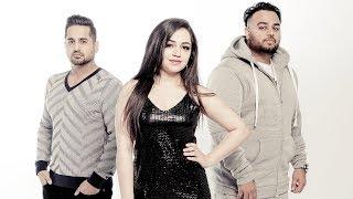 Come here (full song) yashvi ft. dj k square | gangis khan | latest punjabi songs 2017