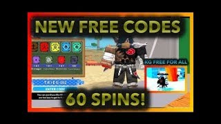 [073] NEW CODE! NRPG Beyond | ROBLOX 50+ spins
