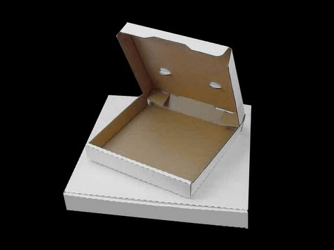how to make a mini pizza box 3