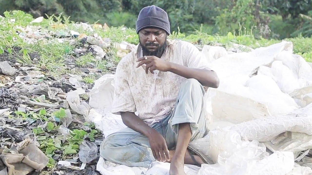 Download ga Adam A Zango ya zama mai arziki dole ne ya zama mahaukaci - Hausa Movies 2020 | Hausa Films 2020