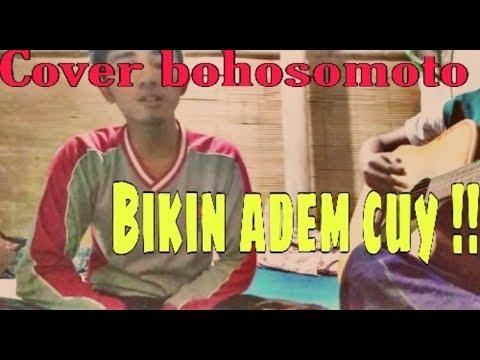bikin??-cover-bohoso-moto