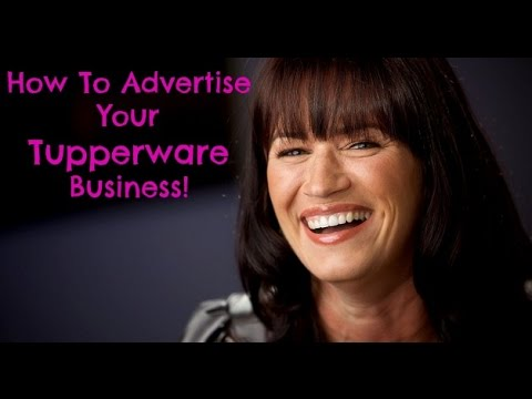 Tupperware Opportunity Training | Brands Catalogue Lunch Box Party Products My Bottles Online Shop