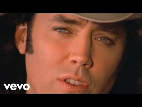 David Lee Murphy – She's Really Something To See #CountryMusic #CountryVideos #CountryLyrics https://www.countrymusicvideosonline.com/david-lee-murphy-shes-really-something-to-see/ | country music videos and song lyrics  https://www.countrymusicvideosonline.com