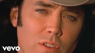 David Lee Murphy – She's Really Something To See Video Thumbnail