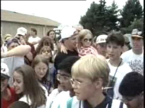 party-with-igor!-(the-stanley-cup...summer-1997)-part-1