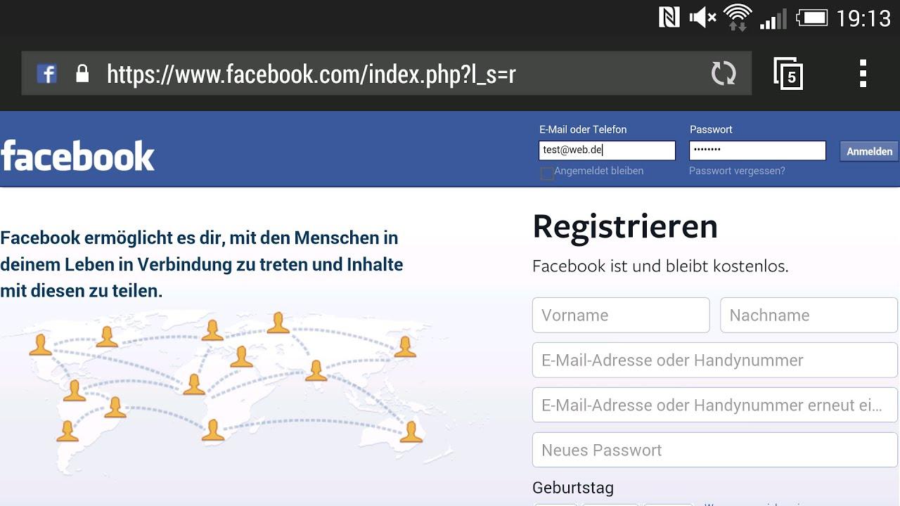Vimeo Konto Löschen