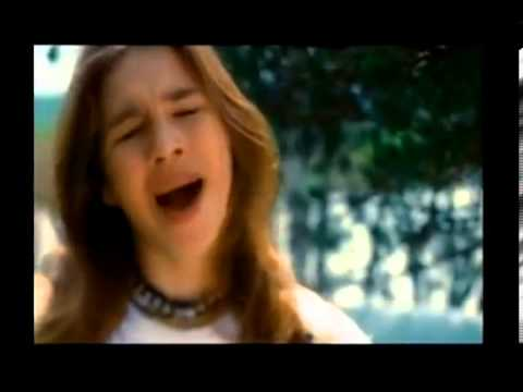 Gil Ofarim - If You Only Knew (feat. The Moffats)
