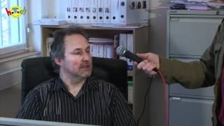 Druckvorstufe - Was ist das, was gehört dazu und wie funktioniert es?