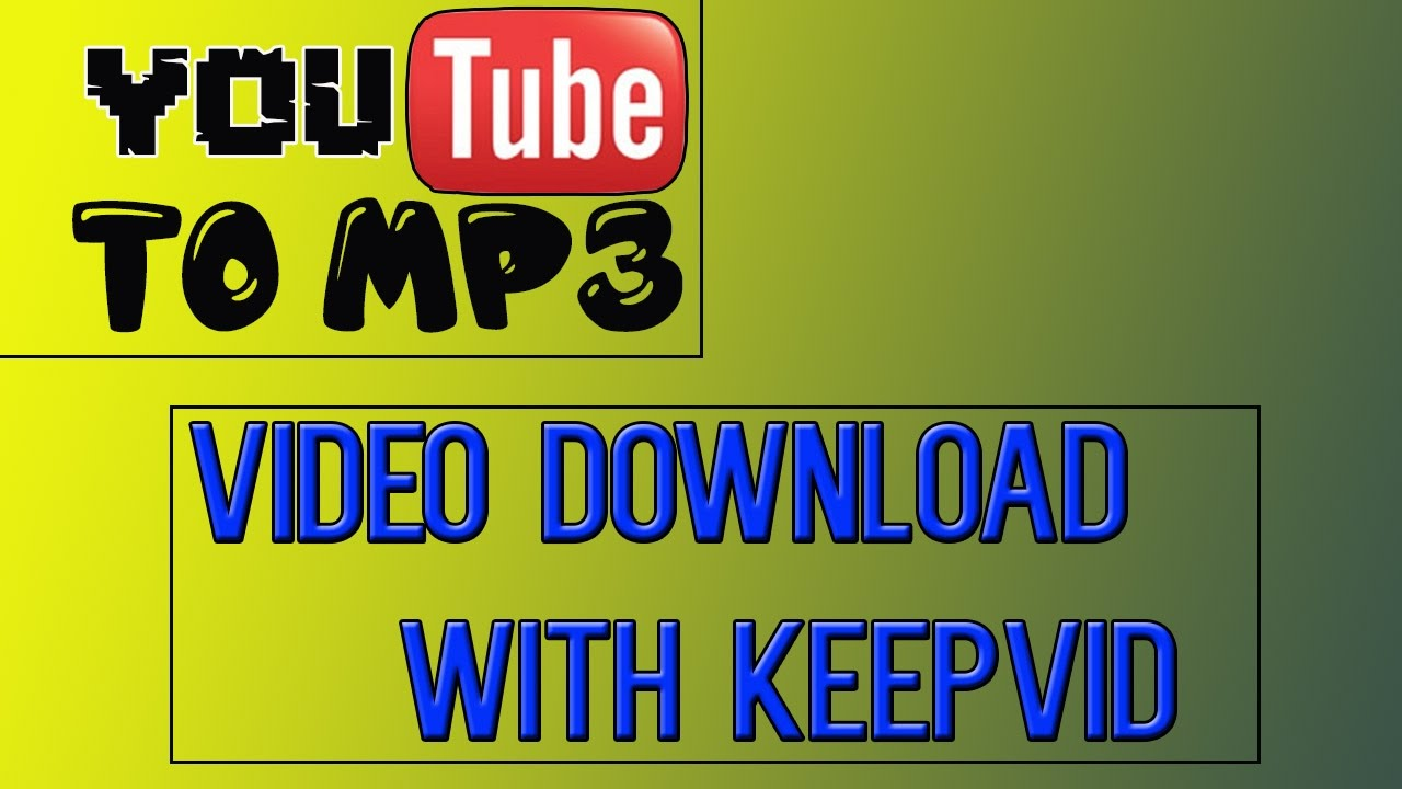 Download free video to mp3 converter 5. 0. 72. 1224 – windows.