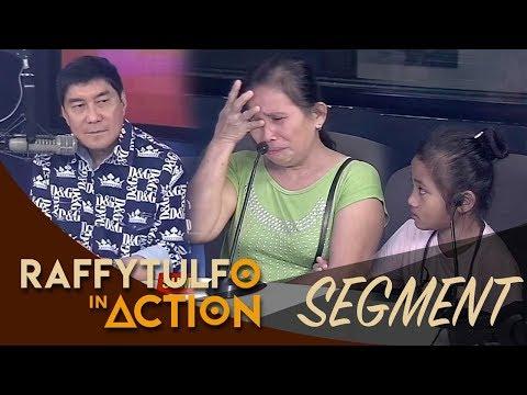 ANG HILING NG MUSMOS PARA SA KANYANG LOLA (SEG 3 OF 2/14/2019 WANTED SA RADYO)