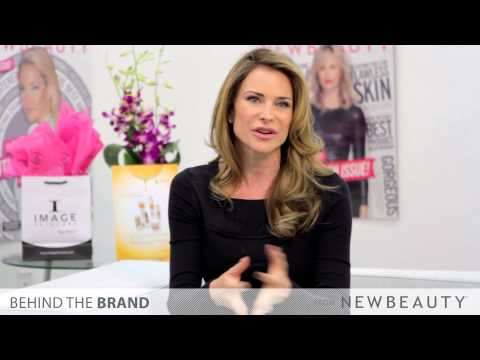 Behind The Beauty Brand: Image Skincare