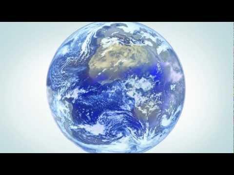 Non beviamoci su:  Video Informativo sul Risparmio dell' Acqua per le scuole
