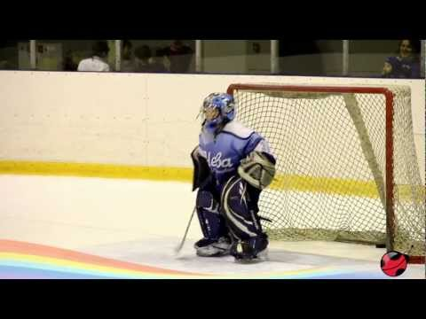 Трус не играет в хоккей смотреть мультфильм