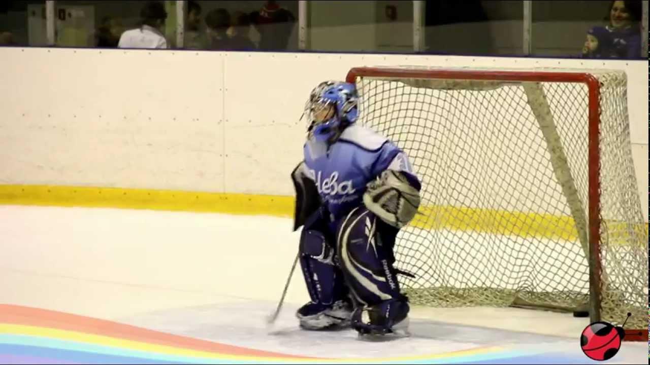 Поздравления хоккеисту смешные фото 44
