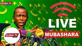 🔴#LIVE: POLEPOLE Ataja HADHARANI MAJINA ya WAGOMBEA UENYEVITI wa CCM wa MIKOA na WILAYA..