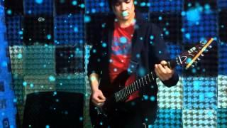Naruto Shippuden - Keisei Gyakuten / Reverse Situation [Guitar Cover]