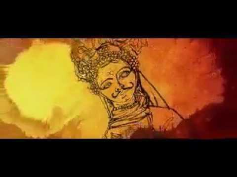 Tamilan song