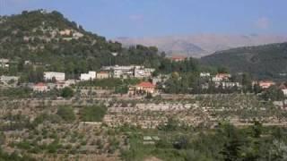 Wadih El Safi - Jayeen Ya Arz El Jabal
