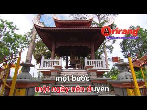 Arirang Karaoke - Duyên Phận - Mã số:56342