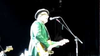 Elvis Costello - I Can