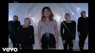 Baixar Victoria Skie - Sad Girls (Official Music Video)
