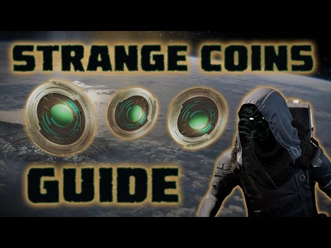 how to open bright engrams in destiny 2